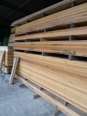 材木店 富谷洋介建築設計 西区のリノベーション